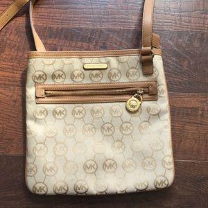 Original Michael KORS purse